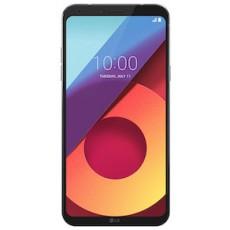 Cambio pantalla LG Q6
