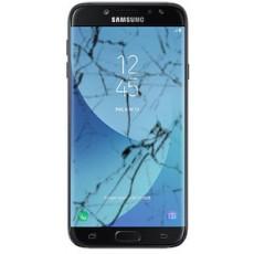 Reparar pantalla Samsung J7 2017