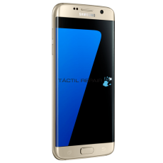 Cambio pantalla Samsung S7 Edge