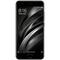 Pantalla Xiaomi Mi 6