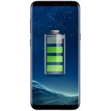 Reparar bateria Samsung S8