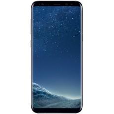 Cambio pantalla Samsung S8