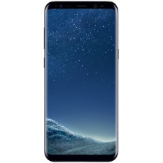Cambio pantalla Samsung S8 Plus