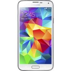 Reparar pantalla Oficial Samsung S5