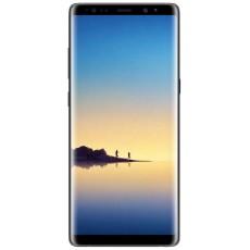 Reparar cristal Samsung Note 8