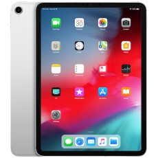 "Pantalla iPad Pro 11"""
