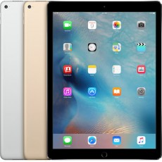 Reparar iPad Pro 12,9 1ª Generación