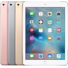 """Reparar Pantalla iPad Pro 9,7"""" 2016"""