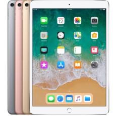 Reparar iPad Pro 10,5. Servicio técnico en Madrid y Pozuelo de Alarcón. Reparación Toda España. Servicios Empresas y Colegios.