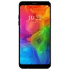 Cambio pantalla LG Q7