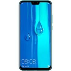 Reparar pantalla Huawei Y9 2019