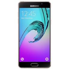 Cambio pantalla Samsung A5 2016