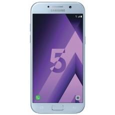 Cambio pantalla Samsung A5 2017
