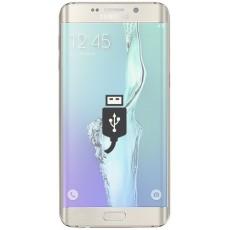 Cambio bateria Samsung S6 Edge G925F