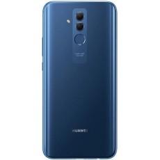 Reparar Huawei Mate 20 Lite Servicio técnico en Madrid y Pozuelo de Alarcón