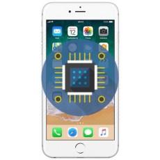 Reparar Chip Carga iPhone 6 Plus