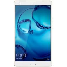 "Reparar pantalla Huawei MediaPad M3 8.4"""