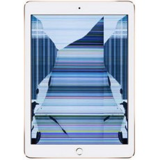 Reparar Pantalla Original iPad Air 2