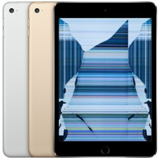 Reparar Pantalla iPad mini 4