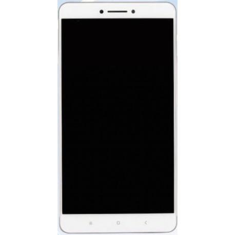 Cambio pantalla Xiaomi Mi Max