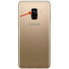 Cristal camara trasera Samsung