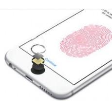 Reparar Touch ID / Home iPhone Servicio técnico Madrid y Pozuelo Alarcón