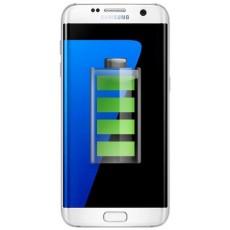 Cambio bateria Samsung S7 G930F