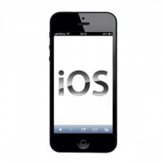 Problemas Software iPhone 5