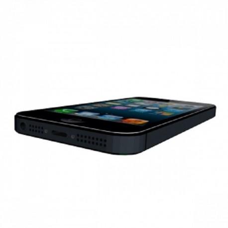 Reparar Altavoz Interno iPhone 5