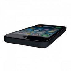 Reparar Fex Encendido/Control Volumen iPhone 5