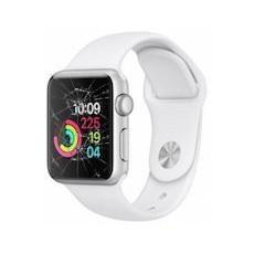 Reparar pantalla Apple watch Serie 1