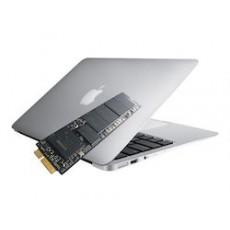 Disco SSD 250GB con instalación de OS