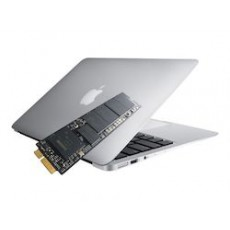 Disco SSD 500GB con instalación de OS