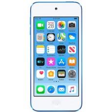Reparar pantalla iPod Touch 7