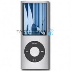 Reparar LCD iPod nano 4