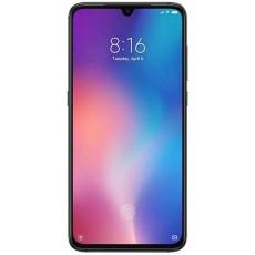 Pantalla Xiaomi Mi 9