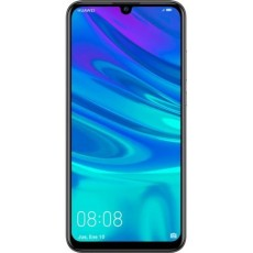 Cambio pantalla Huawei P Smart 2019