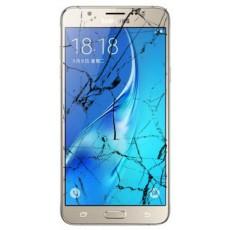 Reparar pantalla Samsung J7 2016