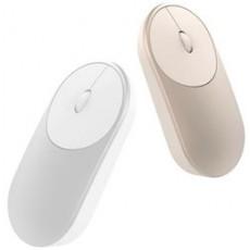 Mi Portable Mouse - Raton inalambrico Xiaomi