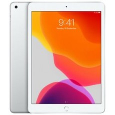 Reparar Cristal iPad 7 2019 A2197, A2200, A2198