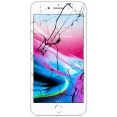 Cambio Pantalla iPhone 8 y SE 2020
