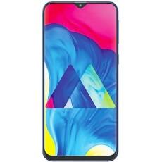 Cambio pantalla Samsung M10