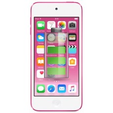 Reparar bateria iPod Touch 5