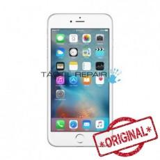 Cambio Pantalla iPhone 6 [Original]