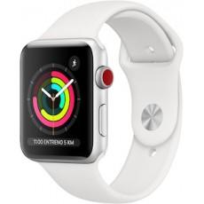 Reparar pantalla Apple watch Serie 3