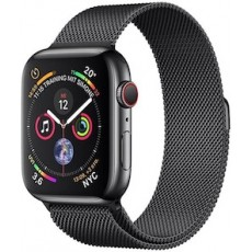 Reparar pantalla Apple watch Serie 4
