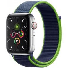 Reparar pantalla Apple watch Serie 5