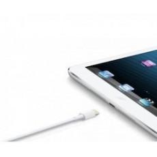 Reparar puerto de carga iPad 8 2020