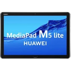 Cambio pantalla Huawei MediaPad M5 Lite