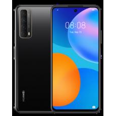 Cambio pantalla Huawei P Smart 2021